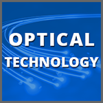 Specialization - Optical Technology