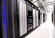 Firewalls, Routers, Switches, Servers